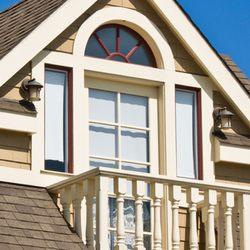Versatile Roofing Roofing 2085 Contractors Rd Sedona