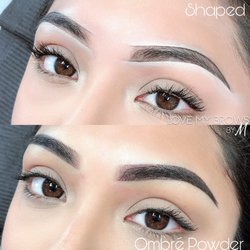 Love My Brows By M - 2681 Gattis School Rd, Arboretum, Round Rock
