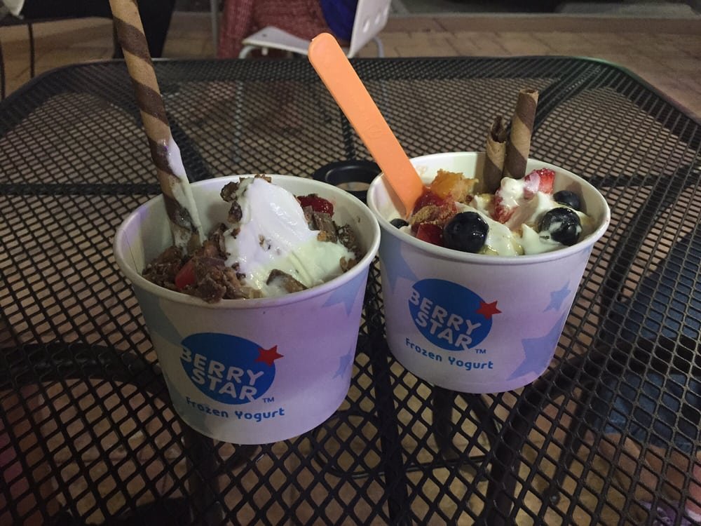 the frozen yogurt craze in california California yogurt kraze montgomery california yogurt kraze, montgomery get menu, reviews, contact, location, phone number, maps and more for california yogurt kraze restaurant on zomato serves desserts.