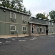Mondovi Inn Motel