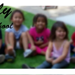 san leandro preschools family daycare amp preschool ecole maternelle 1750 645