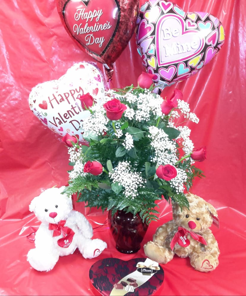 Mildreds Florist 11 Reviews Florists 5504 Us Highway 98 N