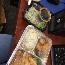 Mitoushi Japanese Restaurant - (New) 204 Photos & 151 Reviews