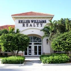 Denise brestle keller williams realty real estate - Keller williams palm beach gardens ...
