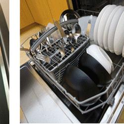 Aplus Appliance Repair Service Amp Parts Appliances