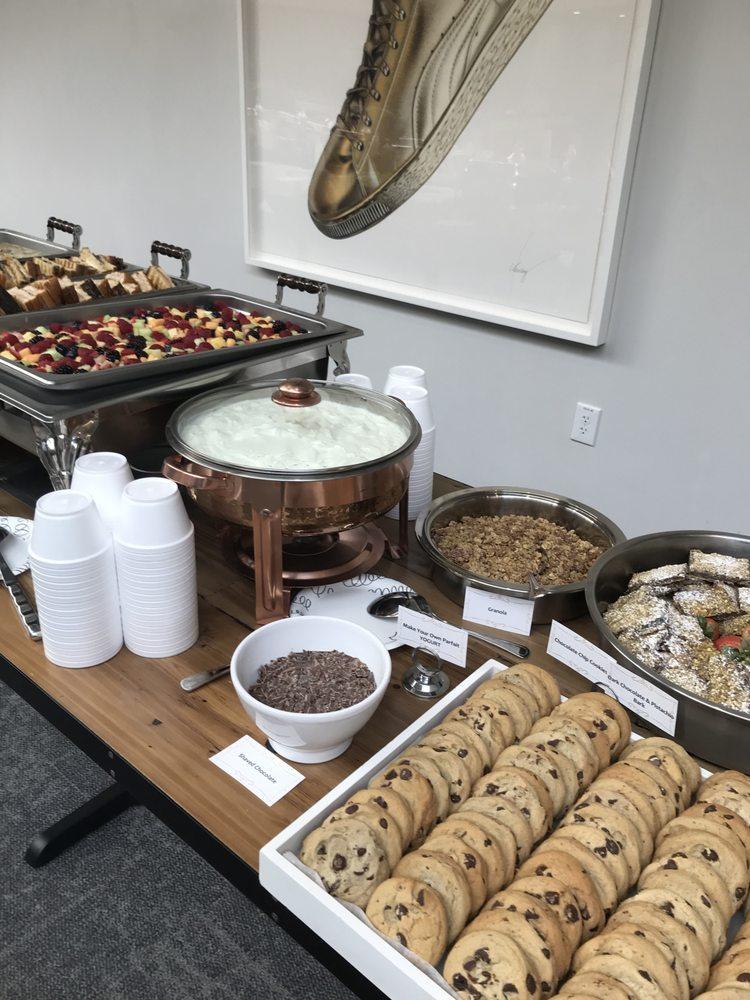 Homestyle Catering: Nashua, NH