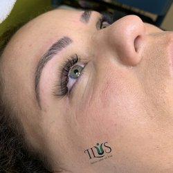2d2c1bbf838 THE BEST 10 Eyelash Service in Coconut Creek, FL - Last Updated July ...