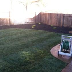Affordable Landscaping Service Landscaping 7504 Mctavish Cir