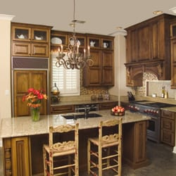 Nancy Young Designs Professional Services 7818 Halcyon Forest