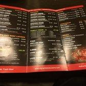 Afghan kebob cuisine 58 photos 16 reviews afghan for Afghan kebob cuisine