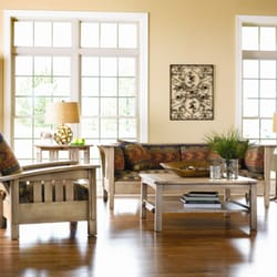 Photo Of Lombards Fine Furniture   Columbus, OH, United States.
