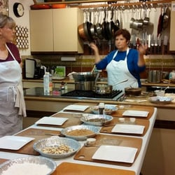 Orange tree imports cooking classes