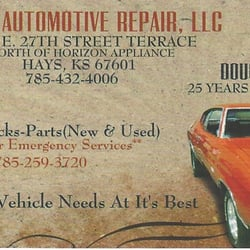 Wards Automotive Repair Reviews Auto Repair E Th - Muscle car repair