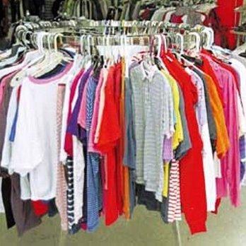 Urban Xchange 30 Reviews Women 39 S Clothing 919 N Val