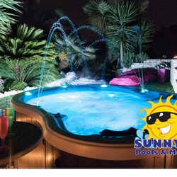 Photo Of Sunny S Poolore Waterford Mi United States Spas