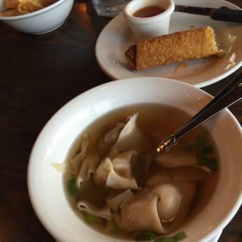 Ellington Chinese Restaurant