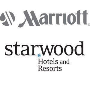 Starwood Hotels Resorts 600 Galleria Pkwy Se Atlanta Ga Phone Number Yelp