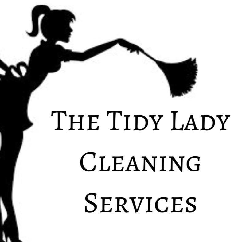 The Tidy Lady Cleaning services: 325 Arlington St, Watertown, NY