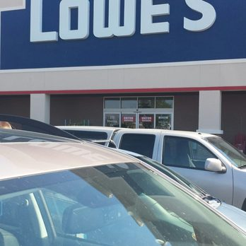 Lowes fernley