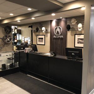 Acura Of Westchester >> Acura Of Westchester 2019 All You Need To Know Before You