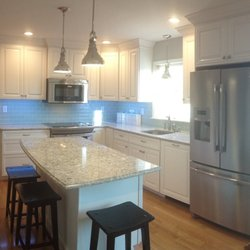 Photo Of Kreative Kitchens   Allentown, PA, United States
