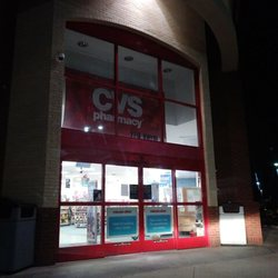 cvs pharmacy 12 reviews drugstores 775 e us hwy 80 forney tx