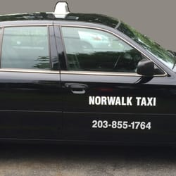 norwalk taxi 26 beitr ge taxi 163 connecticut ave norwalk ct vereinigte staaten. Black Bedroom Furniture Sets. Home Design Ideas