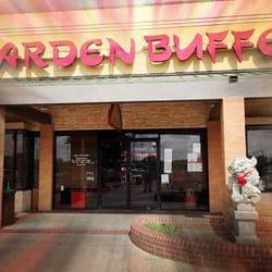 garden buffet 49 photos 39 reviews chinese 651 n business ih 35 new braunfels tx