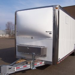 Direct Travel Trailer Dealers