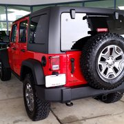 ... United Photo Of Five Star Chrysler Dodge Jeep Ram FIAT   Warner Robins,  GA, ...