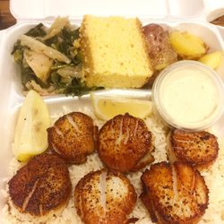 The Best 10 Seafood Restaurants In Gurnee Il With Prices Last