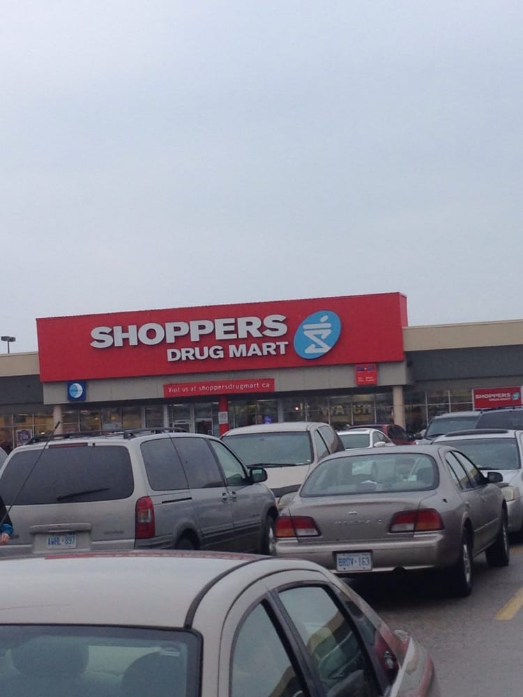 Find Shoppers Drug Mart and other Pharmacies. Maps, directions, reviews, and contact information at ustubes.ml