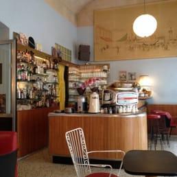 espresso 19 fotos 37 beitr ge caf burggasse 57 neubau wien beitr ge zu restaurants. Black Bedroom Furniture Sets. Home Design Ideas