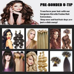 The hair extension boutique hair extensions margate fl photo of the hair extension boutique margate fl united states pmusecretfo Image collections