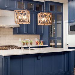 Photo Of Westridge Cabinets   Edmonton, AB, Canada