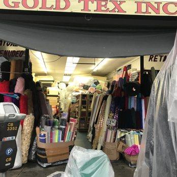 LA Fashion District - 301 Photos & 300 Reviews - Shopping Centers ...