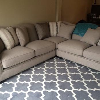 Photo Of Greenfront Furniture   Manassas, VA, United States