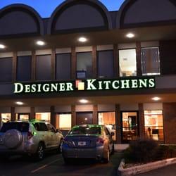 designer kitchens - 13 photos - interior design - 304 s 8th st