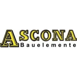 Sonnenschutz Hamburg ascona bauelemente building supplies marckmannstr 32