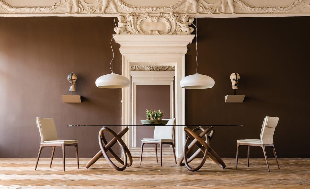 floridian furniture furniture stores 4795 sw 8th st flagami coral gables fl phone. Black Bedroom Furniture Sets. Home Design Ideas