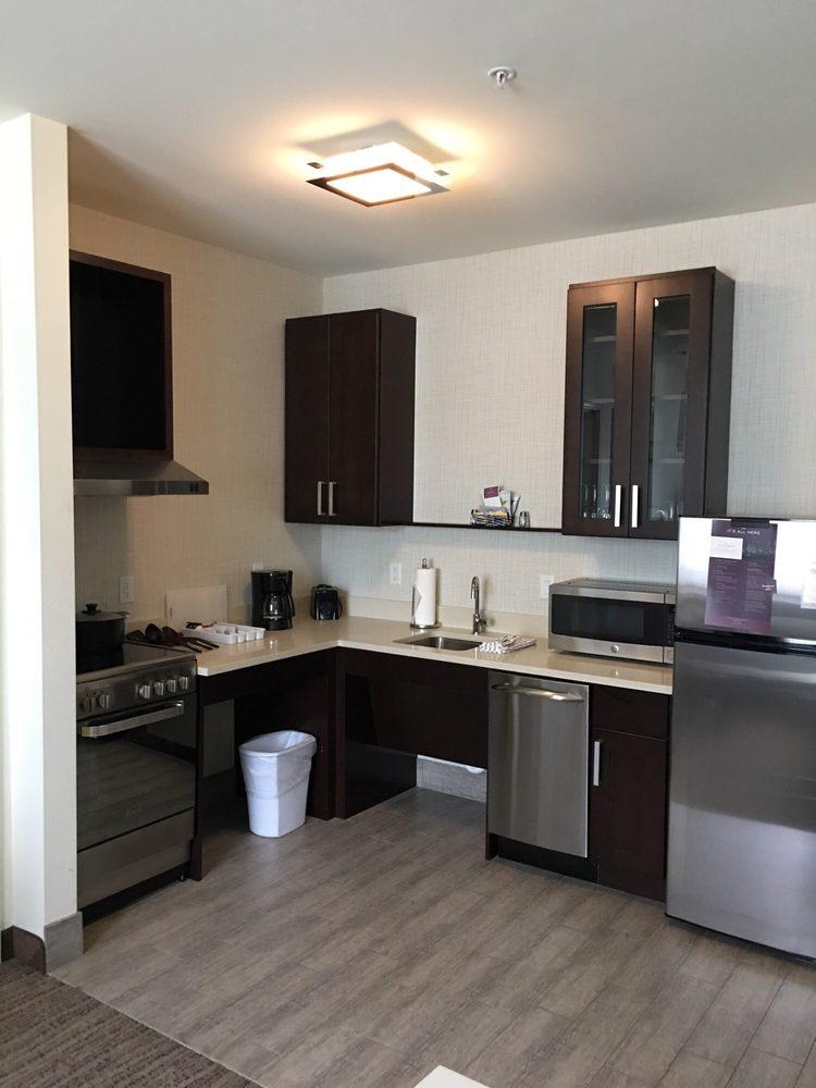 Residence Inn by Marriott Flagstaff - Flagstaff