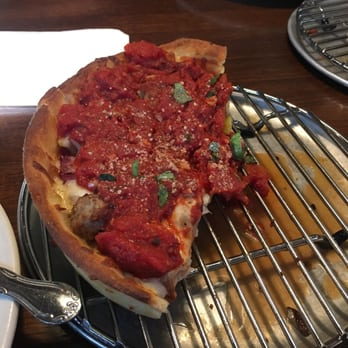 Old Chicago 52 Photos 78 Reviews Pizza 740 E 81st St
