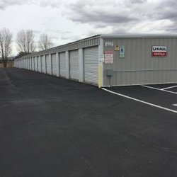 Superieur Photo Of Fort Knox Self Storage   Chino Valley, AZ, United States