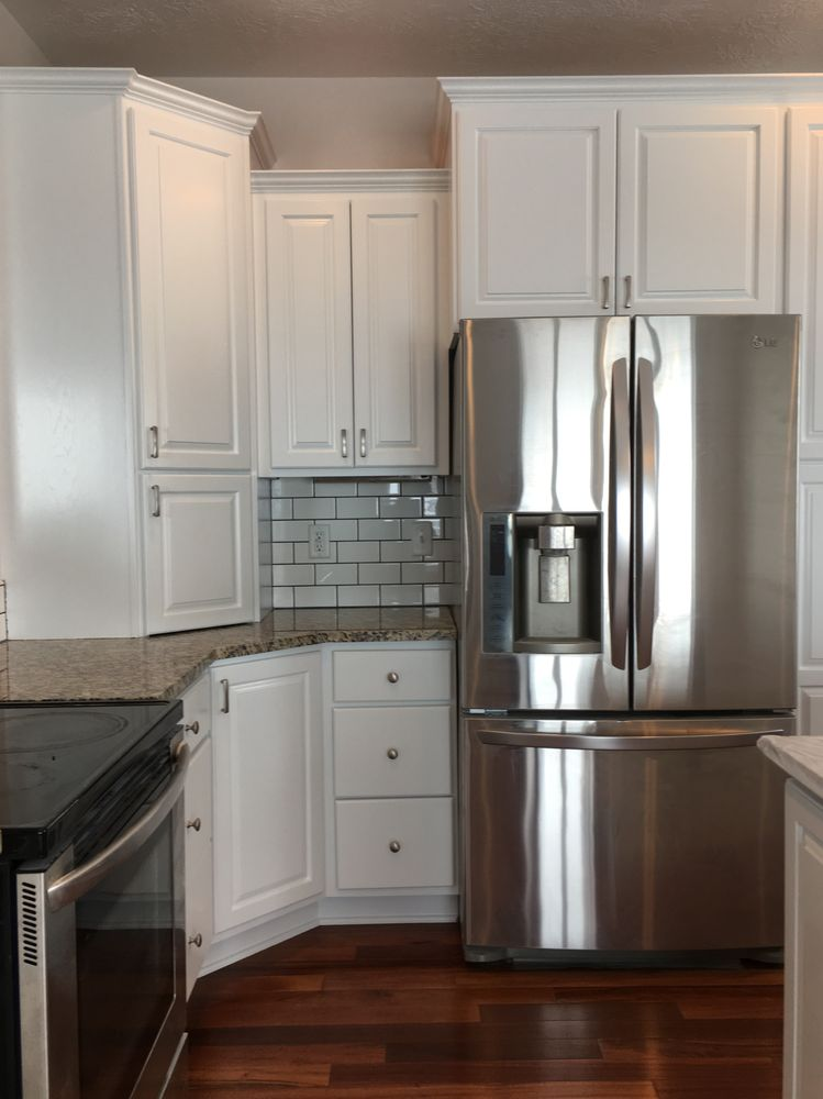 Sioux City Pro Painting: 3311 S Clinton St, Sioux City, IA
