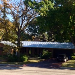 Photo Of Roland S Roofing San Antonio Tx United States Metal