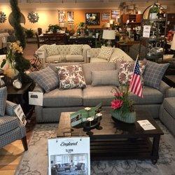 Photo Of Ramos Furniture   Santa Cruz, CA, United States