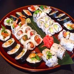 Photo Of Yuki Anese Restaurant