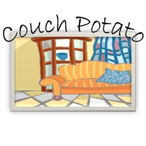 Couch Potato - Home Accents and Furniture