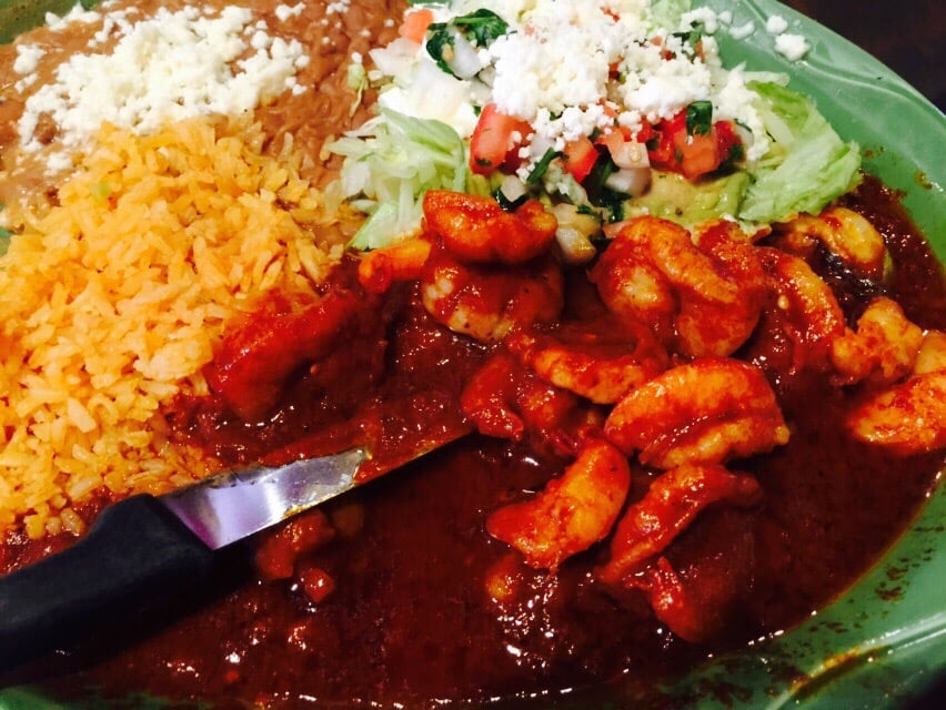 Ponce S Mexican Restaurant 421 Photos Amp 968 Reviews