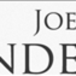 The law offices of joel w anders orce amp family law 1800 k st nw